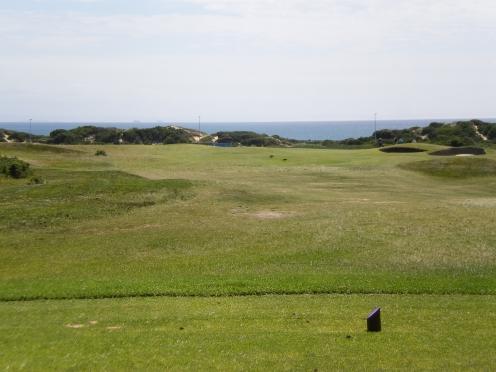 Humewood Golf Links