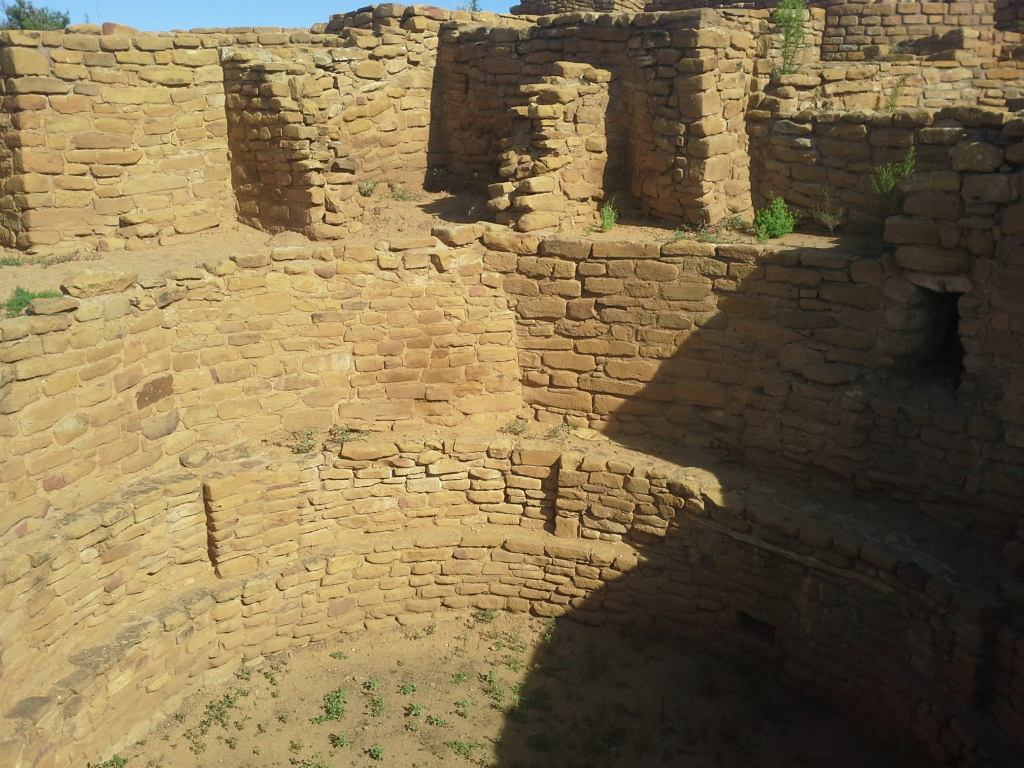Anasazi2