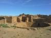Anasazi3