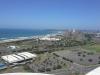 Durban.jpg