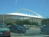 Durbanstade.jpg