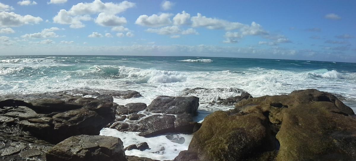 Ocean4.jpg