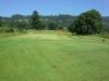 Golfpit1.jpg