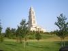 Mémorial maçonique Georges Washington