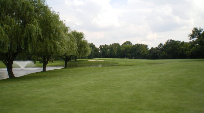 Oak Brook